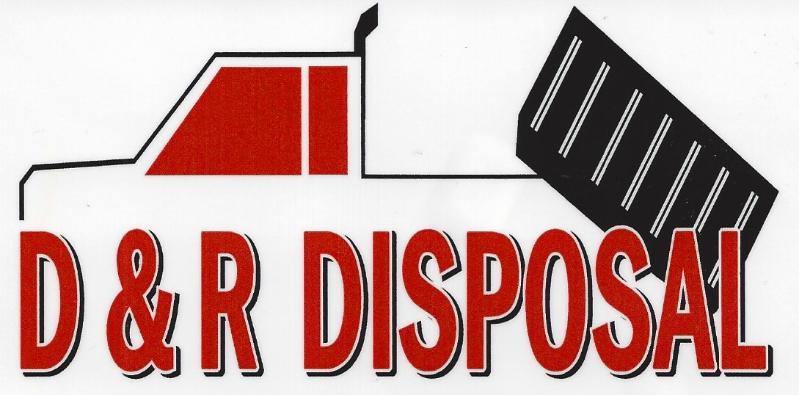 DR-Disposal-logo