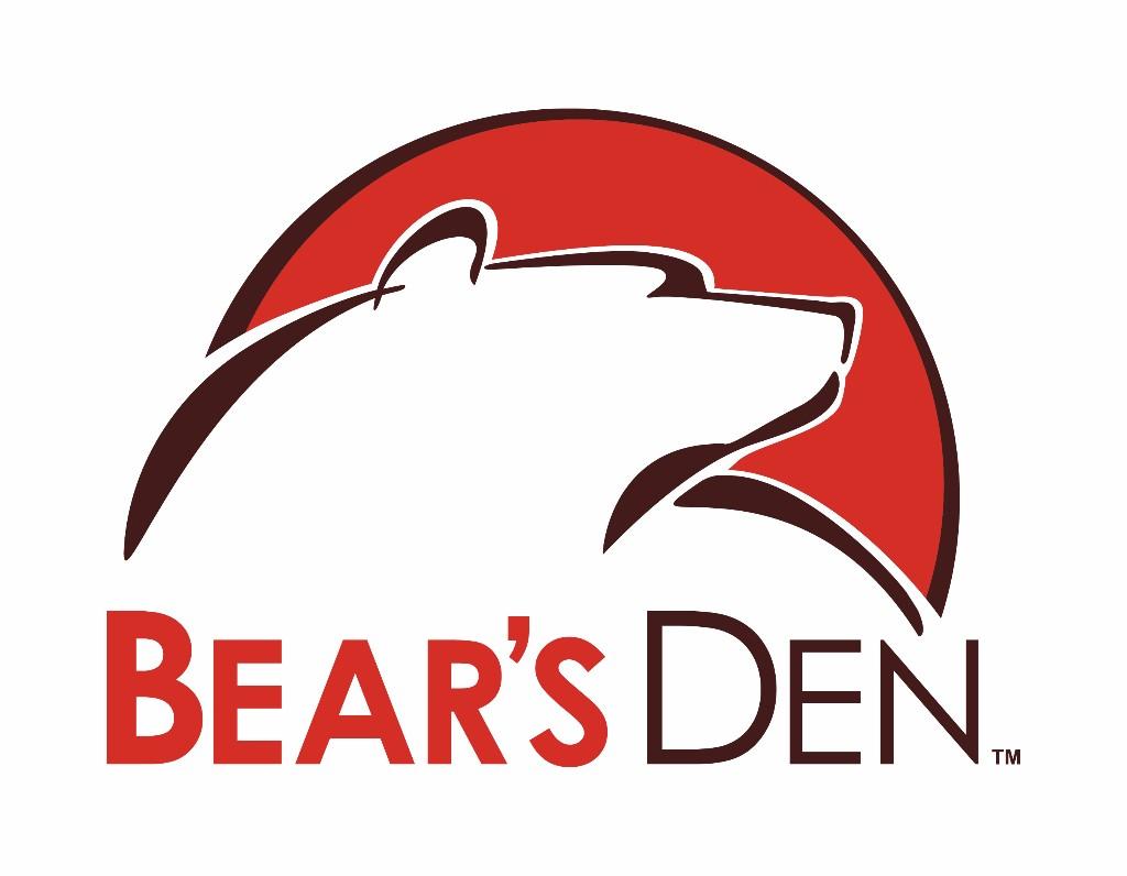 BearsDenLogo