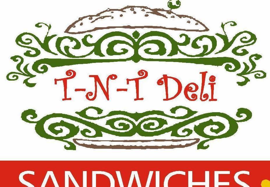 TNT-Deli