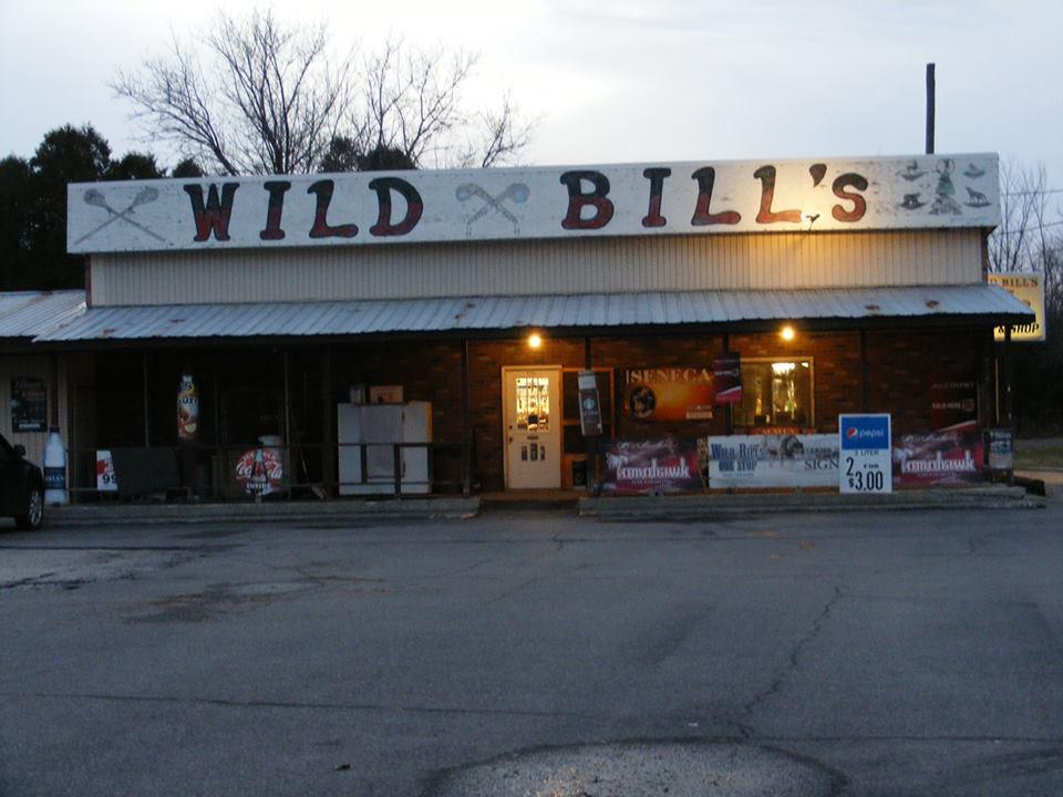 wild-bills