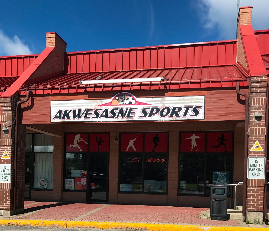 Akwesasne-Sports-Business-Directory