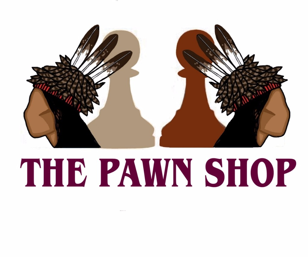 pawnshop-logo