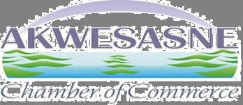 Chamber-of-Commerce-Logo