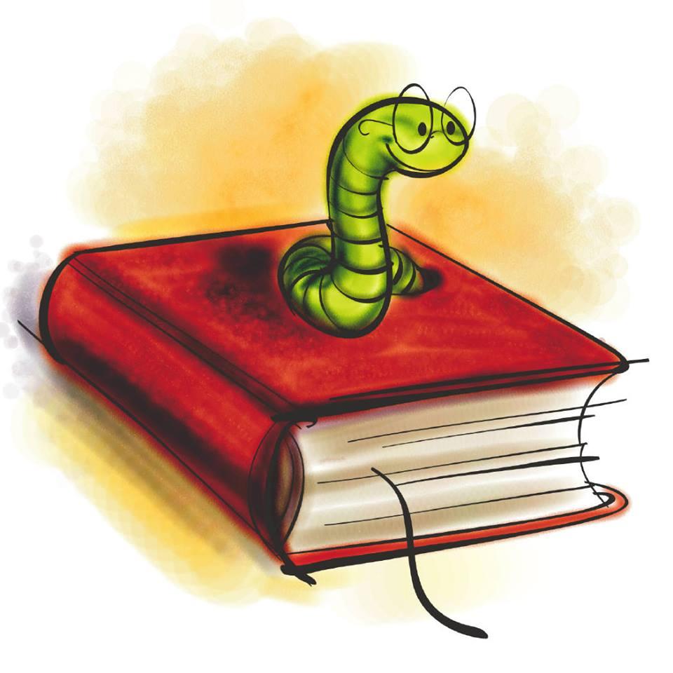 Akwesasne-Bookstore