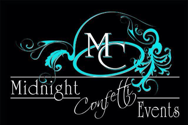 midnight-confetti