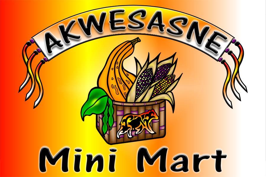 Akwesasne-Mini-Mart-logo