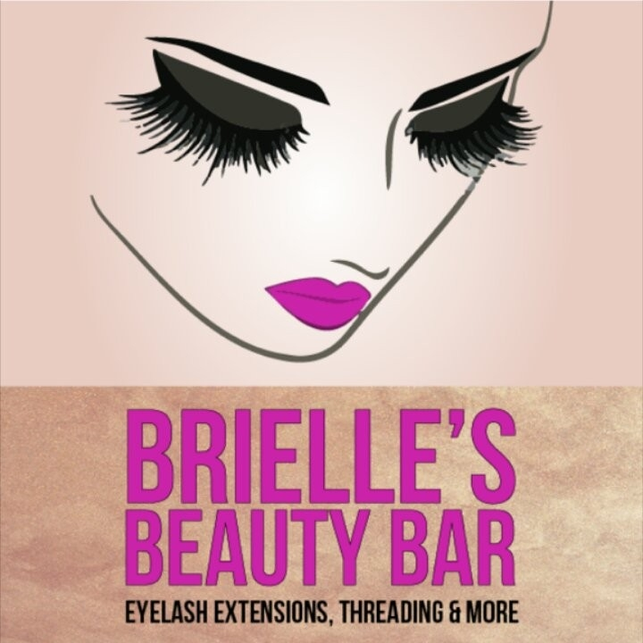 Brielles-beauty-bar-logo