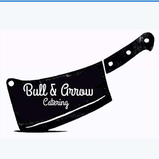 Bull-and-Arrow