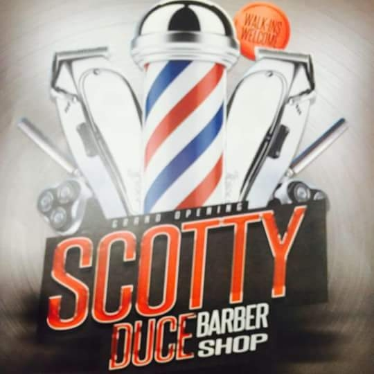 Scotty-Duce-Barbershop