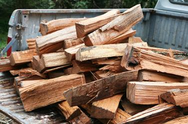 Davis-Firewood